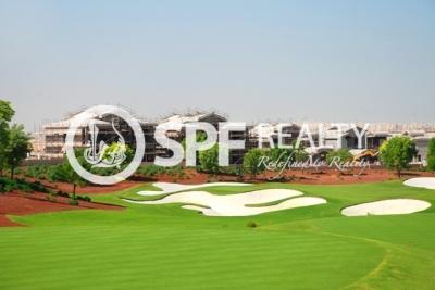 http://www.sandcastles.ae/dubai/property-for-sale/villa/jumeirah-golf-estates/5-bedroom/sanctuary-falls/29/10/2013/villa-for-sale-SF-S-9299/73330/