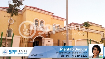 http://www.sandcastles.ae/dubai/property-for-sale/villa/jumeirah-park/3-bedroom/legacy/30/10/2013/villa-for-sale-SF-S-9317/73380/