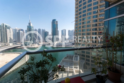 http://www.sandcastles.ae/dubai/property-for-sale/apartment/dubai-marina/2-bedroom/blakely-tower/31/10/2013/apartment-for-sale-SF-S-9345/73417/