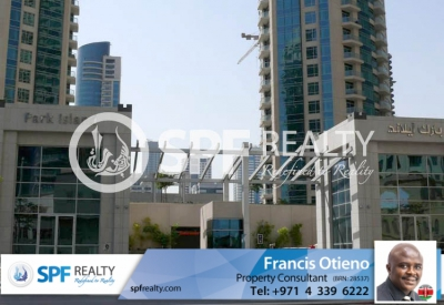http://www.sandcastles.ae/dubai/property-for-sale/apartment/dubai-marina/1-bedroom/sanibel-tower/31/10/2013/apartment-for-sale-SF-S-9347/73418/