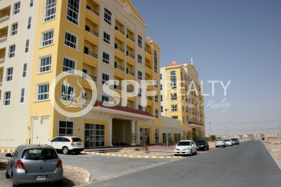 http://www.sandcastles.ae/dubai/property-for-sale/retail/international-city/commercial/al-jawzaa/02/06/2015/retail-for-sale-SF-S-9380/143495/
