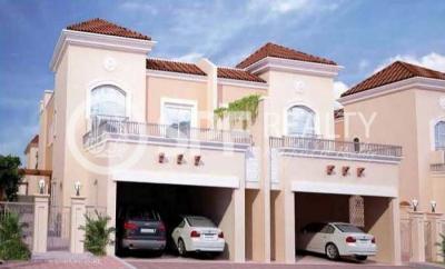 http://www.sandcastles.ae/dubai/property-for-sale/villa/sports-city/5-bedroom/prime-villa/10/07/2014/villa-for-sale-SF-S-9632/117268/