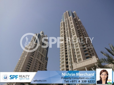 http://www.sandcastles.ae/dubai/property-for-sale/apartment/downtown-burj-dubai/2-bedroom/29-burj-boulevard-tower-1/17/11/2013/apartment-for-sale-SF-S-9644/75458/