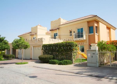 http://www.sandcastles.ae/dubai/property-for-sale/villa/sports-city/5-bedroom/esmeralda/10/07/2014/villa-for-sale-VI1223/116562/