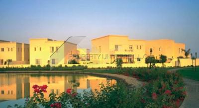 http://www.sandcastles.ae/dubai/property-for-sale/villa/emirates-hills/4-bedroom/deema-2/09/07/2014/villa-for-sale-VI1282/115885/