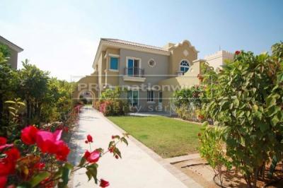 http://www.sandcastles.ae/dubai/property-for-sale/villa/sports-city/5-bedroom/novelia/10/07/2014/villa-for-sale-VI1575/116566/