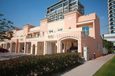 http://www.sandcastles.ae/dubai/property-for-sale/villa/sports-city/4-bedroom/estella-village/10/07/2014/villa-for-sale-VI1736/116551/