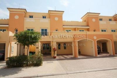 http://www.sandcastles.ae/dubai/property-for-sale/villa/sports-city/4-bedroom/oliva/10/07/2014/villa-for-sale-VI2100/116568/