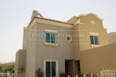 http://www.sandcastles.ae/dubai/property-for-sale/villa/sports-city/5-bedroom/estella-village/10/07/2014/villa-for-sale-VI2211/116560/