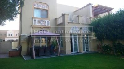 http://www.sandcastles.ae/dubai/property-for-sale/villa/emirates-hills/3-bedroom/springs-11/10/07/2014/villa-for-sale-VI2378/116774/
