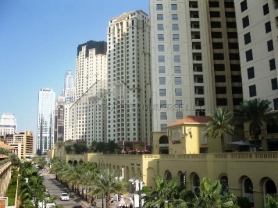 http://www.sandcastles.ae/dubai/property-for-sale/villa/jbr---jumeirah-beach-residence/1-bedroom/sadaf-7/09/07/2014/villa-for-sale-VI2443/116103/