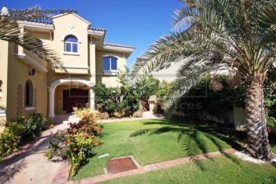 http://www.sandcastles.ae/dubai/property-for-sale/villa/palm-jumeirah/4-bedroom/garden-homes-frond-o/23/07/2014/villa-for-sale-VI2486/119078/