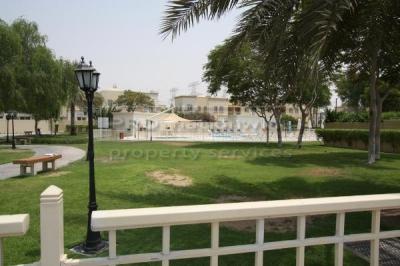 http://www.sandcastles.ae/dubai/property-for-sale/villa/emirates-hills/2-bedroom/springs-12/04/08/2014/villa-for-sale-VI2509/119655/