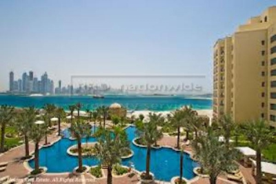 http://www.sandcastles.ae/dubai/property-for-sale/villa/palm-jumeirah/3-bedroom/the-fairmont-south-residence/13/08/2014/villa-for-sale-VI2545/121551/
