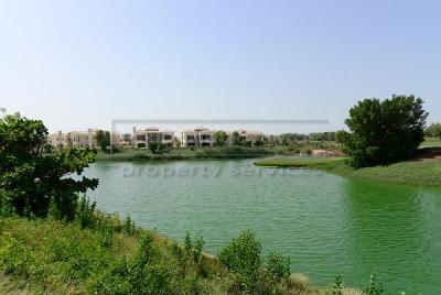 http://www.sandcastles.ae/dubai/property-for-sale/villa/business-bay/4-bedroom/executive-tower/05/08/2014/villa-for-sale-VI2612/119730/