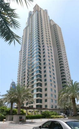 http://www.sandcastles.ae/dubai/property-for-sale/villa/dubai-marina/3-bedroom/mesk-villas/09/07/2014/villa-for-sale-VI261/116048/