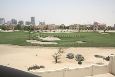 http://www.sandcastles.ae/dubai/property-for-sale/villa/sports-city/5-bedroom/victory-heights/02/11/2014/villa-for-sale-VI2730/127957/