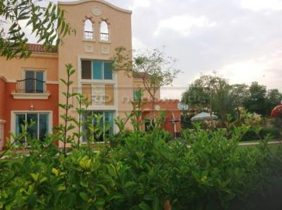 http://www.sandcastles.ae/dubai/property-for-sale/villa/sports-city/6-bedroom/victory-heights/19/11/2014/villa-for-sale-VI2734/129541/