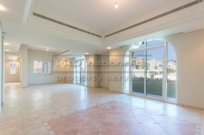 http://www.sandcastles.ae/dubai/property-for-sale/villa/sports-city/5-bedroom/victory-heights/21/11/2014/villa-for-sale-VI2770/129698/