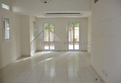 http://www.sandcastles.ae/dubai/property-for-rent/villa/sports-city/5-bedroom/victory-heights/25/11/2014/villa-for-rent-VI2771/129929/