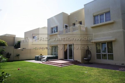 http://www.sandcastles.ae/dubai/property-for-sale/villa/emirates-hills/5-bedroom/meadows-phase-4/23/11/2014/villa-for-sale-VI2806/129787/