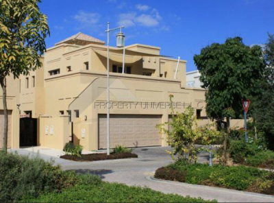 http://www.sandcastles.ae/dubai/property-for-sale/villa/discovery-gardens/6-bedroom/mediterranean-cluster/19/10/2014/villa-for-sale-VI2872/126782/