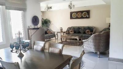 http://www.sandcastles.ae/dubai/property-for-sale/villa/emirates-hills/3-bedroom/springs-14/25/11/2014/villa-for-sale-VI2944/129875/
