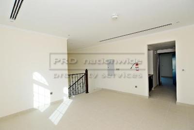 Legacy Large | Jumeirah Park | PICTURE8