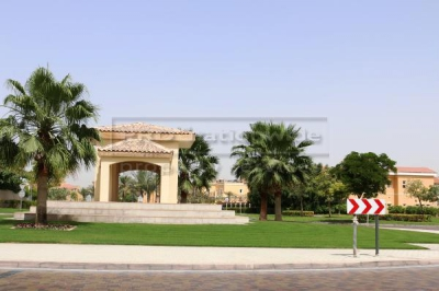 The Villa | Dubailand | PICTURE13