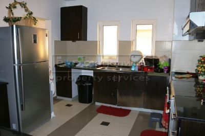 The Villa | Dubailand | PICTURE4