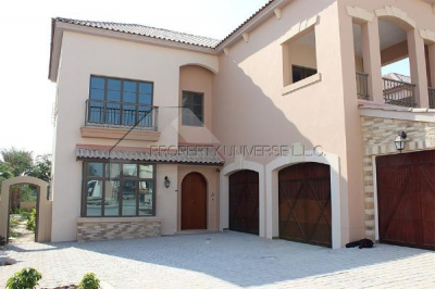 http://www.sandcastles.ae/dubai/property-for-rent/villa/jumeirah-golf-estates/5-bedroom/flame-tree-ridge/24/12/2014/villa-for-rent-VI3038/132224/
