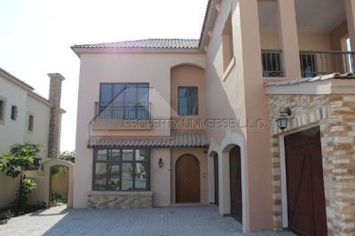http://www.sandcastles.ae/dubai/property-for-rent/villa/jumeirah-golf-estates/5-bedroom/flame-tree-ridge/11/02/2015/villa-for-rent-VI3117/133131/