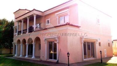 http://www.sandcastles.ae/dubai/property-for-sale/villa/dip---dubai-investment-park/6-bedroom/green-community-west/11/02/2015/villa-for-sale-VI3125/133073/
