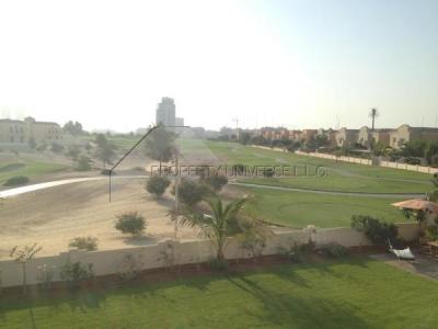 http://www.sandcastles.ae/dubai/property-for-sale/villa/sports-city/5-bedroom/oliva/11/02/2015/villa-for-sale-VI3201/133161/