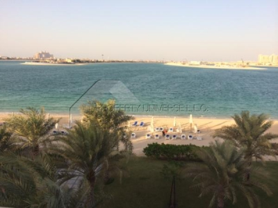 http://www.sandcastles.ae/dubai/property-for-sale/villa/palm-jumeirah/4-bedroom/grandeur-residences/11/02/2015/villa-for-sale-VI3202/133154/