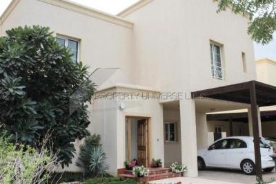 http://www.sandcastles.ae/dubai/property-for-sale/villa/the-lakes/4-bedroom/deema-1/25/02/2015/villa-for-sale-VI3263/136586/