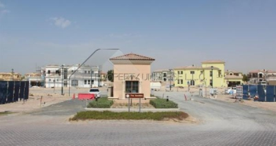 http://www.sandcastles.ae/dubai/property-for-sale/villa/jumeirah-golf-estates/5-bedroom/sundials/31/03/2015/villa-for-sale-VI3420/139392/