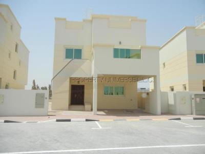 http://www.sandcastles.ae/dubai/property-for-rent/villa/jvc---jumeirah-village-circle/4-bedroom/nakheel-townhouses/15/05/2015/villa-for-rent-VI3642/142612/