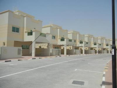 http://www.sandcastles.ae/dubai/property-for-rent/villa/jvc---jumeirah-village-circle/4-bedroom/nakheel-townhouses/15/05/2015/villa-for-rent-VI3643/142610/