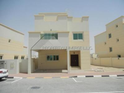 http://www.sandcastles.ae/dubai/property-for-rent/villa/jvc---jumeirah-village-circle/4-bedroom/nakheel-townhouses/16/05/2015/villa-for-rent-VI3646/142666/