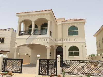 http://www.sandcastles.ae/dubai/property-for-rent/villa/dubailand/5-bedroom/the-villa/20/05/2015/villa-for-rent-VI3658/142776/
