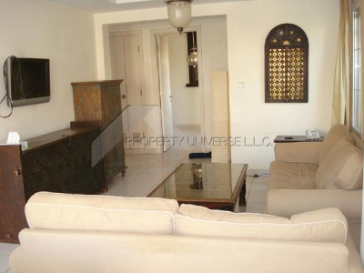 http://www.sandcastles.ae/dubai/property-for-sale/villa/springs/3-bedroom/the-springs-phase-5/24/05/2015/villa-for-sale-VI3683/143073/