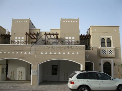 http://www.sandcastles.ae/dubai/property-for-rent/villa/dubailand/4-bedroom/mudon/31/05/2015/villa-for-rent-VI3699/143427/