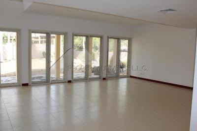 http://www.sandcastles.ae/dubai/property-for-rent/villa/arabian-ranches/5-bedroom/saheel/31/05/2015/villa-for-rent-VI3700/143405/