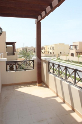 http://www.sandcastles.ae/dubai/property-for-sale/villa/dubailand/4-bedroom/mudon/17/06/2015/villa-for-sale-VI3764/144404/