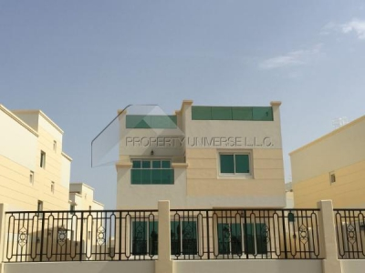 http://www.sandcastles.ae/dubai/property-for-rent/villa/jvc---jumeirah-village-circle/4-bedroom/nakheel-townhouses/19/06/2015/villa-for-rent-VI3779/144559/