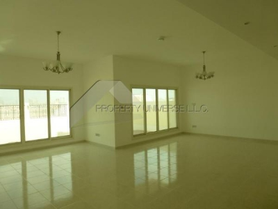http://www.sandcastles.ae/dubai/property-for-sale/villa/jvc---jumeirah-village-circle/1-bedroom/nakheel-townhouses/19/06/2015/villa-for-sale-VI3780/144562/