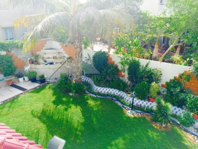 http://www.sandcastles.ae/dubai/property-for-rent/villa/meadows/5-bedroom/meadows-phase-4/20/06/2015/villa-for-rent-VI3784/144592/