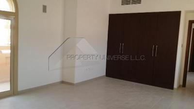 Falcon City Phase 2 | Dubailand | PICTURE11