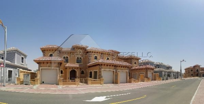 Falcon City Phase 2 | Dubailand | PICTURE12